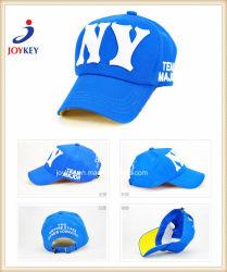 2020 Kai Hong transferir o calor impresso Caminhoneiro Hat