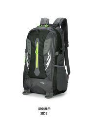 Китай Отдых Путешествия багажного отделения спортивные сумки для поощрения