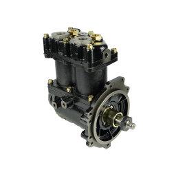 6D22 6D22t Ersatzteile von Luftverdichter-Zus für Mitsubish-- Fuso Traktor-LKW Me150355