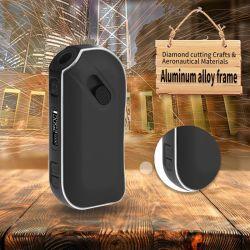 E 담배 2021년 Flue-Cured 담배 장치를 위한 기우는 제품 최고 흡연자 선물 Pluscig P2 최신 신제품