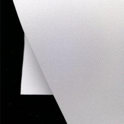 Panno di parete stampabile del getto di inchiostro della carta da parati della tela di canapa del panno di parete della carta da parati larga di formato