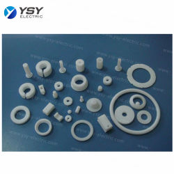 Soem-Handy-Zubehör-Metall/Plastik-CNC-Maschinerie-Teile