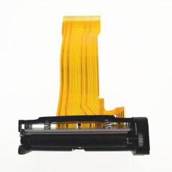 Fujitsu тепловой механизм принтера тепловой мини-детали принтера
