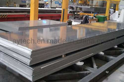 Neueste Preis Custom Alloy Custom Temperer Aluminium / Aluminium-Blech / Einfach / Flach Hohe Qualität Metall-Aluminium-Platte aus China Fabrik mit kundenspezifischen Anforderungen