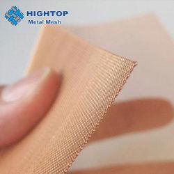 Сверхмалый 200 меш Emf экранирование 0,03 мм 100% чистой меди из ткани ячеистой сети