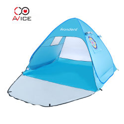 بيتش خيمة بوب Up Beach Toys التخييم الخارجي للأطفال