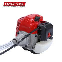 熱いSellの2打撃52 Cc Gasoline Brush Cutter Multifunctionの庭Tools中国
