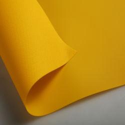350GSM-2000GSM 0.3mm-1.5mm Gut-Polyester-Unterseiten-Gewebe-Messer-Kurbelgehäuse-Belüftung beschichtete Plane für Zelt, Deckel, Markise, Teich