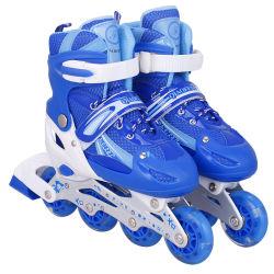 """جلويول رولر سكيت تشتري الأطفال"""" إس سبورتس سكيت رولر القابل للتعديل أحذية"""
