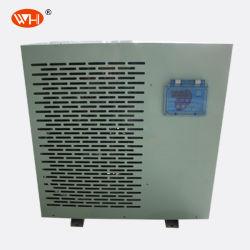 Sistema di raffreddamento di titanio solare dello scambiatore di calore del riscaldatore di acqua della piscina