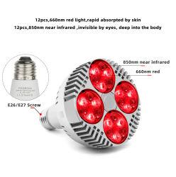 2020 حارّة عمليّة بيع [بوتي سلون] تجهيز [660نم] تحت أحمر معالجة طبيعيّة مصباح