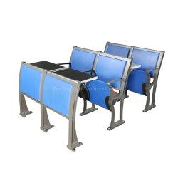 Сплав Alunimium школьной мебели с сиденья и подлокотника для классных комнат (YA-012)