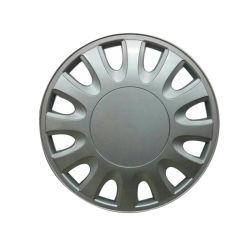 Rueda Universal Cargem embellecedores para las ruedas de 15 pulg.