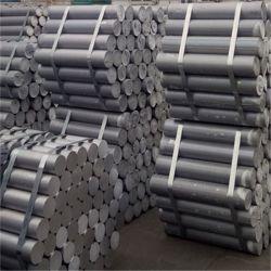 ألومنيوم [رود] قضيب 6063 ألومنيوم قضيب ألومنيوم سبيكة معدنيّة