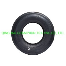 Frideric marque pneus de camion de bonne qualité de Shandong Hugerubber Co., Ltd (11R22.5/31524.5/11R/80R22.5/1222.5/295/80R R22.5 FA606)