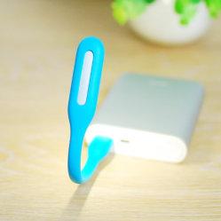 USB portátil LED presente de promoção