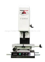 O CNC Instrumento de medição com Software Profissional Nobel Medição 300
