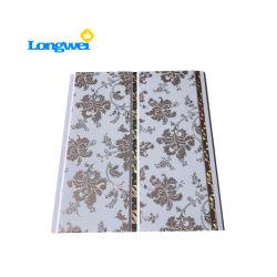 Blume Design Serie PVC Deckenplatte PVC Wandplatte Startseite Dekoration