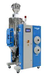 Estrusore/soffiaggio pellicola/stampaggio ad iniezione/soffiaggio bottiglie deumidificatore essiccatore per materiale plastico