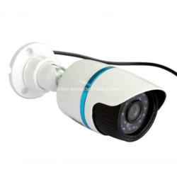 Pel Face caméra couleur de Smart Capture USB2.0 Appareil photo étanche de sécurité CCTV La reconnaissance de visage avec la caméra infrarouge