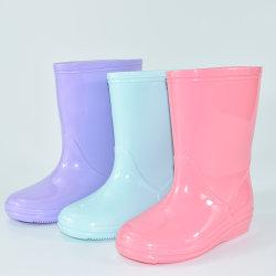 Regen-Aufladungs-Form-Regen-Aufladungen der Belüftung-Kinder