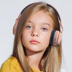 سماعة رأس لاسلكية USB مع سماعة أذن سماعة أذن سماعة رأس لممر سماعة الرأس في Power Bank أكسسوارات الهواتف المحمولة