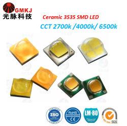 3535 светодиодный модуль Верде 3535 светодиод для поверхностного монтажа