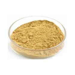 Polvere naturale di metilcalcone di Hesperidin di alta qualità