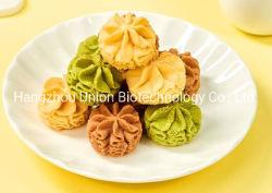 Voedsel Flavour Food Color Ponceau 4r, Allura Red, Erythrosine, Amaranth, tartrazine, Sunset Yellow, briljant Blauw CAS 2611-82-7