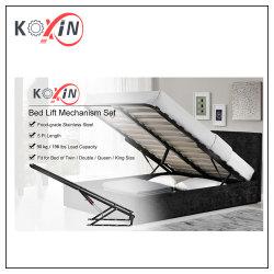 Fabrik-Zubehör-Metallanhebender Speicher-Bett-Mechanismus-Bett-Heber für Verkauf