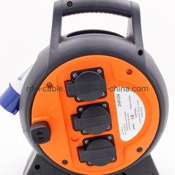 Кабели питания задних ремней безопасности Великобритании Bsi ГБ Ce 5МТС 10МТС кабели под руководством