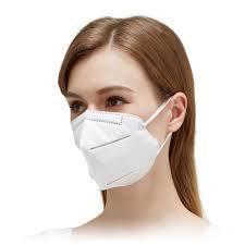 سريع تسليم [20بكس] [5بلي] [نون-ووفن] قابل للاستعمال تكرارا [ن95] فم جراثيم مضادّة مضادّة حمى [فس مسك]
