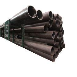 ASTM A335 сплава стальная труба T91, T22 P22, P11, P12, P22, P91, P92 сшитых трубопроводы