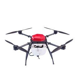 Moldeo de plástico Covershell Drone Copter helicóptero de la Cámara de antena de molde