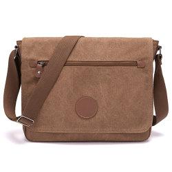 Дизайнер Vintage Custom больших Crossbody люк подушки безопасности следует женщин сумки для мужчин