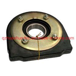 37230-37020自動駆動機構シャフトはトヨタのための中心の中央サポートベアリングを分ける