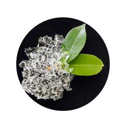 Watergel voor landbouw SAP Polymer kalium SAP