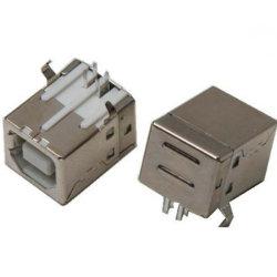 Piccolo mini USB del connettore RJ45 del USB mini (FBELE)