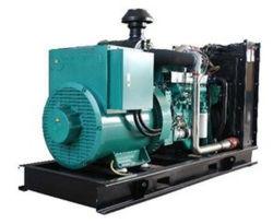 مولدات طاقة ديزل رخيصة صغيرة ذات قدرة منخفضة تعمل بالديزل بقدرة 30 كيلووات السعر