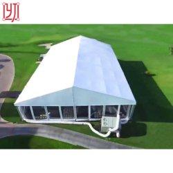 Populärstes im Freien das 600 Leute-Hochzeitsfest-Ereignis-Festzelt Sports Zelt für Verkauf, Zelt für Ereignis oder Partei