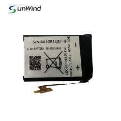 300mAh Batterie Smart Watch pour Samsung S2 d'engrenage 3G R730 Eb-Br R730A730ABE
