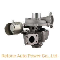 753420-0002 actionneur de turbocompresseur du turbocompresseur Garrett Gt1544V