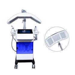 Leuchte-Gesichtstherapie-Maschine der Beir Hydra-Gesichts-PDT LED