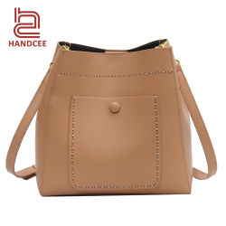 レディースバッグラグジュアリーウィメンズデザイナー PU レザーショルダー財布卸売 市場の女性は小型交差ボディを付けることを贅沢なクラッチ女の子を身に付ける PVC ゼリーレディーハンドバッグ