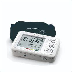Moniteur de pression sanguine automatique Bp appareil