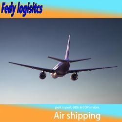 Zeevracht naar Oman/India/Dubai/Naoro/Oro Bay/Vanimo/Wewak agenten Logistieke tarieven Air Cargo Express Forwarder
