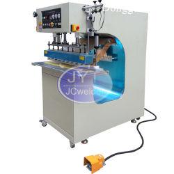 أقل سعر أعلى تردد PVC الغشاء آلة لحام النسيج ل الخيم/الخيم/مانع تسرب التربولين