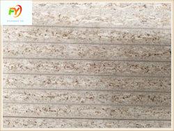 18мм меламина ПРУ/шпона ДСП/Flakeoarbd/плиты мебель из дерева