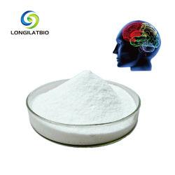 عالية الشوائب تيانبتين كبريتات الكبريت تيانبتين ملح الصوديوم / تيانبتين الصوديوم CAS 30123-17-2