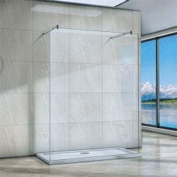 신제품 유리 샤워 케이스 유리 슬라이딩 샤워 도어 욕실 샤워 시설